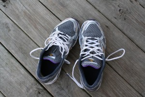 running-shoes-300x200