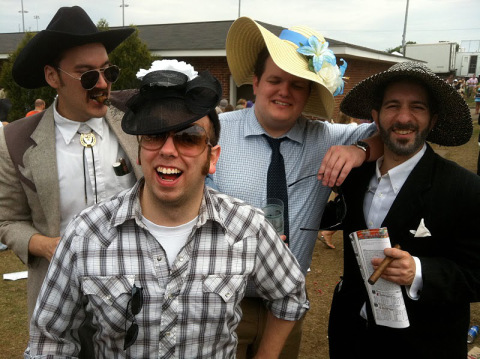 guys-hat-2