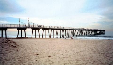 19.-Hermosa-Beach-Pier-620x356