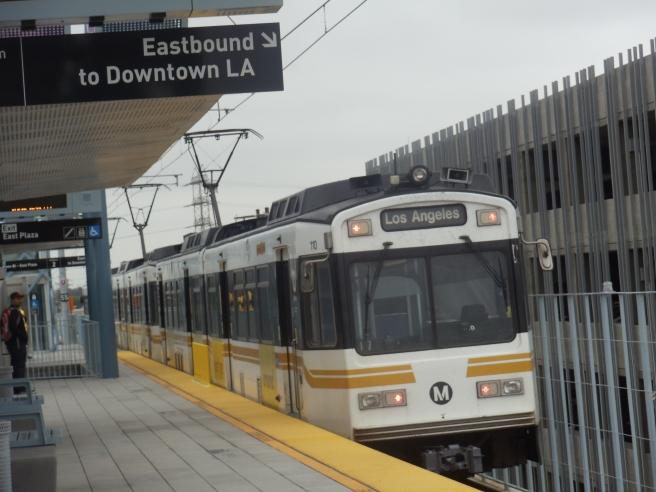 La_Cienega_&_Jefferson-_Metro_Expo_Line_Station_8