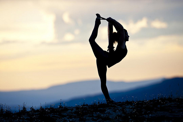 online-yoga