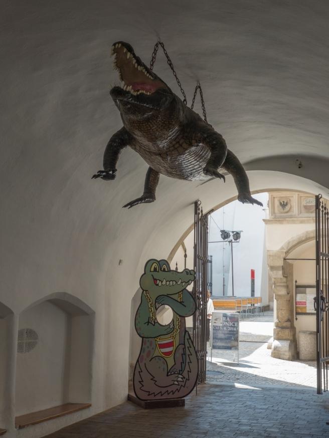 brno-005a-dragon-crocodile
