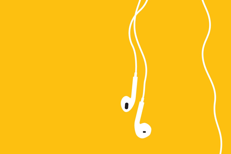 vpr-podcast-directory-1-aaron-shrewsbury-20180105
